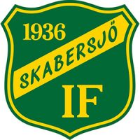 SkabersjoIF_logo-349-116